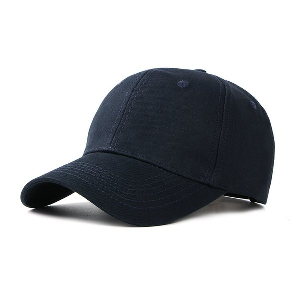 sombrero de la marina