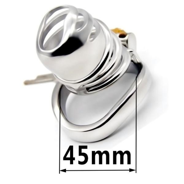 145 мм