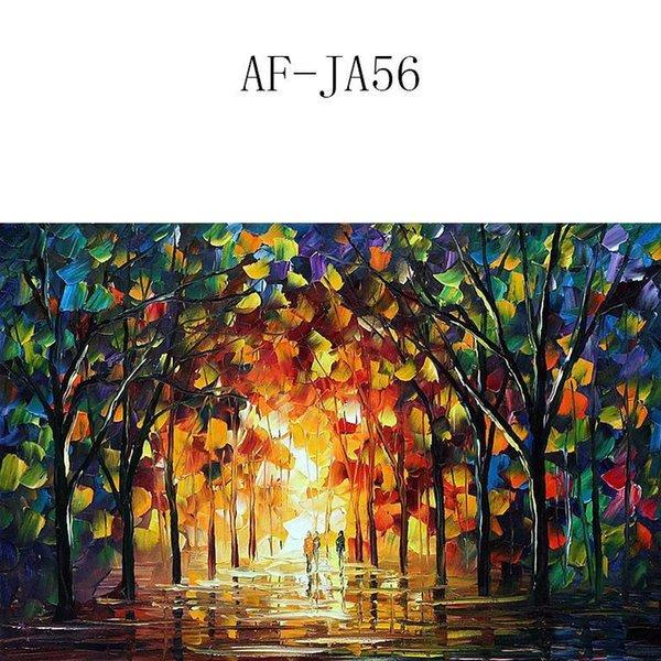 AF-JA56