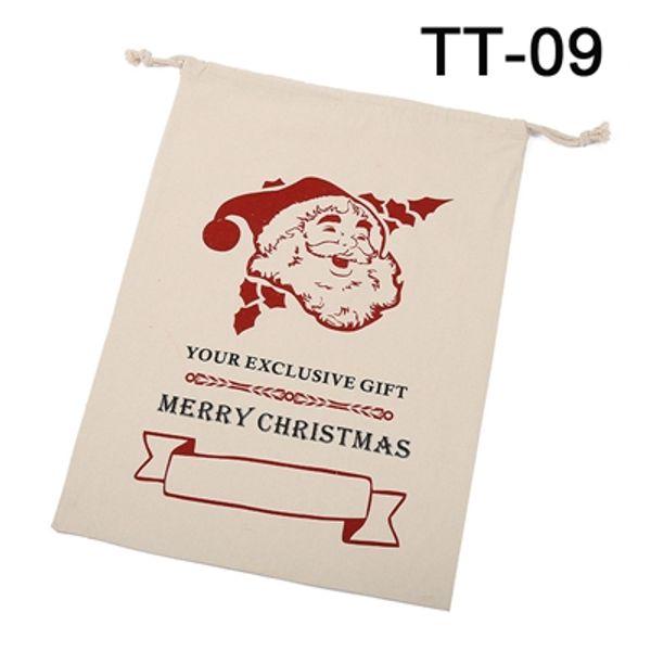 TT-09