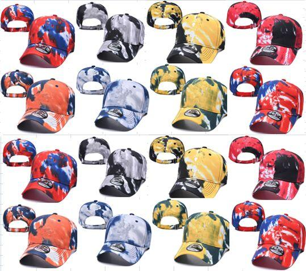 Men Women's Basketball Snapback Baseball Snapbacks All Teams Football Hats Hip Hop Sports Hat Mix Order fashion outdoor cap 10000