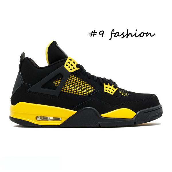 #9 fashion