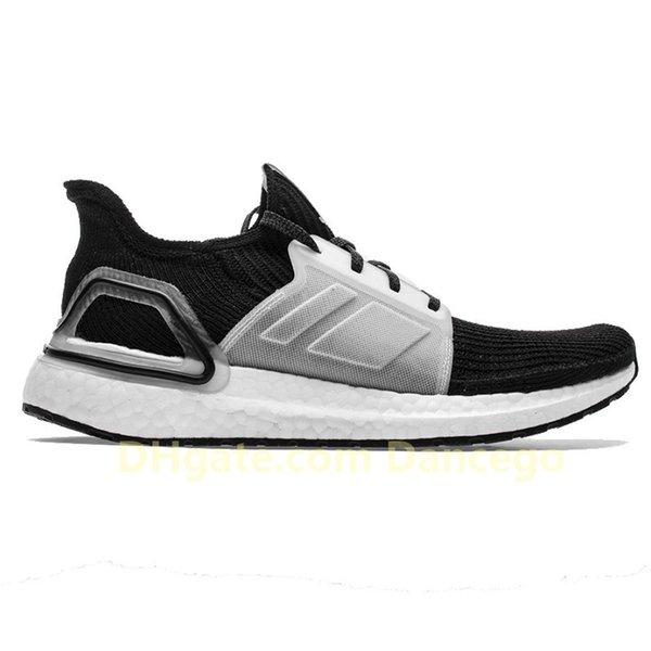 5.0 black white