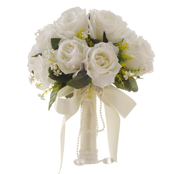 Mazzo Fiori Bianchi.Wedding Flower Bouquet Diamonds Coupons Promo Codes Deals 2019