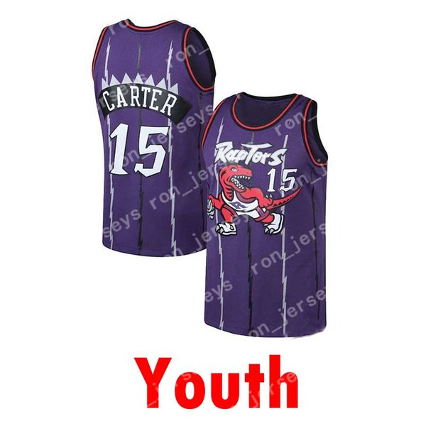 Youth Jersey (Menglong-fugu)