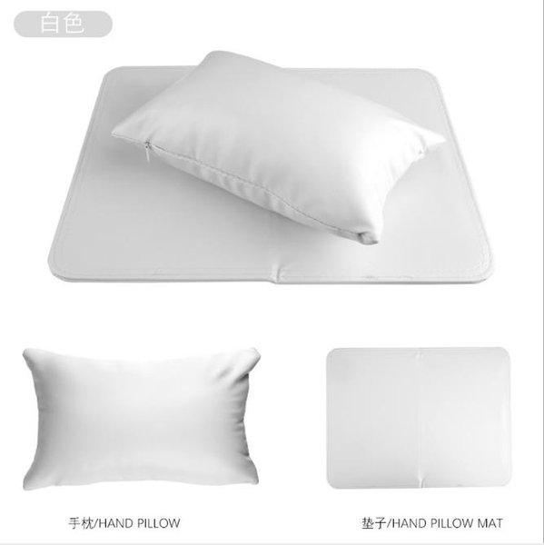 White (LH315A)
