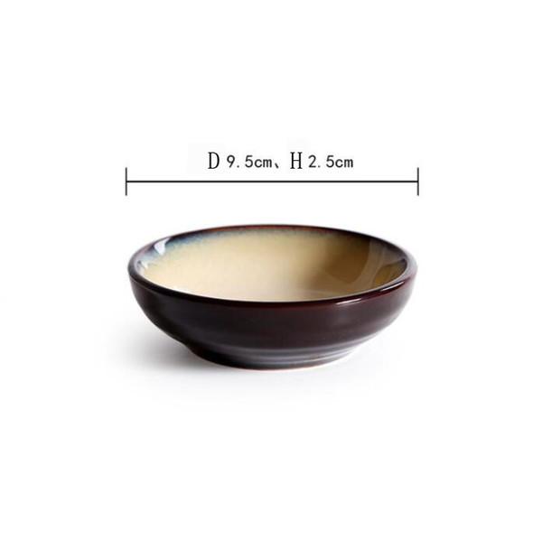 piccolo piatto