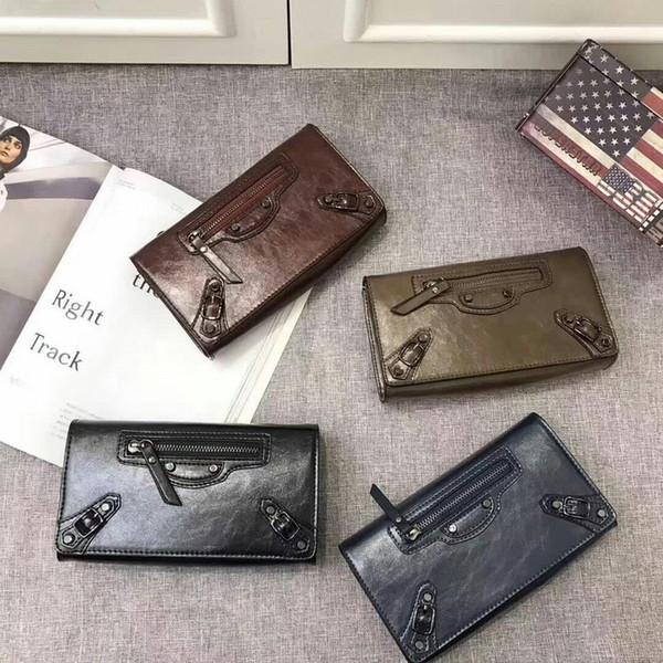 Huweifeng6 saco 11001 Mulheres Da Motocicleta Bolsa Top Alças Bolsas de Ombro Crossbody Cinto Boston Bags Totes Mini Saco Embreagens Exóticas
