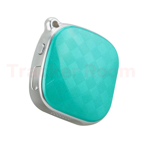 GPS Tracker Locator Mini Micro Kids Children GPS LBS Wifi Real Time Tracking Device SOS Alarm Voice Monitoring A9