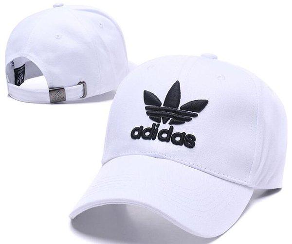 2019 guapo para hombre sombreros de diseño snapback gorras de béisbol señora de moda sombrero de verano camionero casquette mujeres causal casquillo de bola de alta calidad