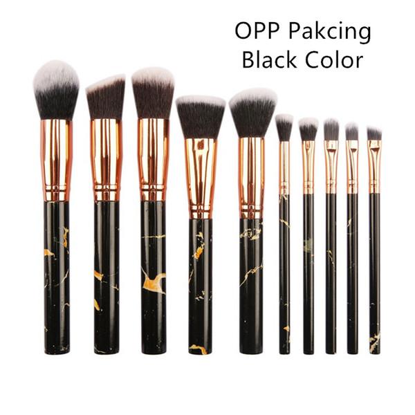 OPP-Black
