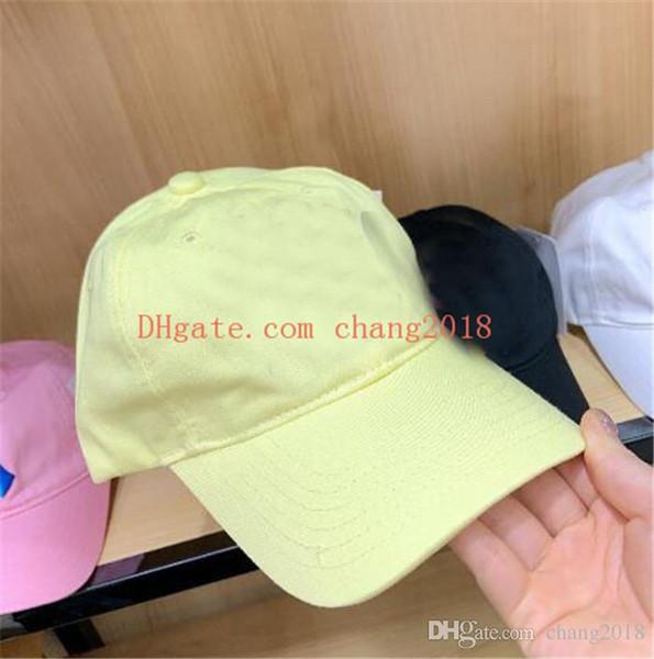 2019 top qualty luxury designer hats caps fashion Snapback Baseball football Sport womens mens designer Hats caps for men women 015