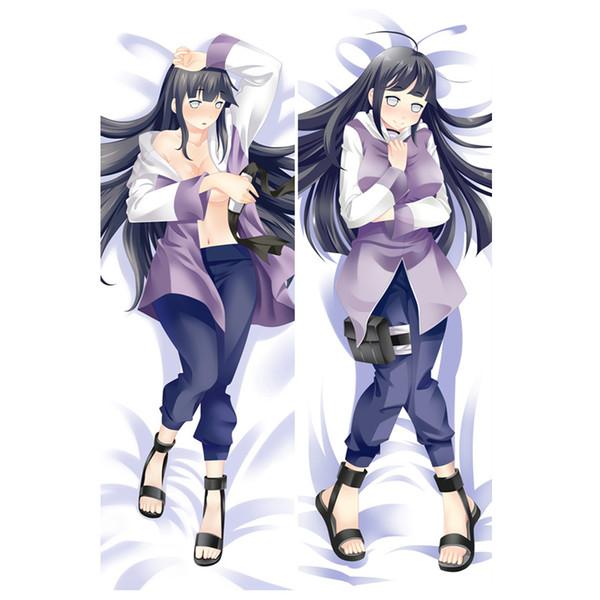 Anime Cuscini.Acquista Anime Naruto Caso Cuscino Decorativo Itachi Sasuke Hinata