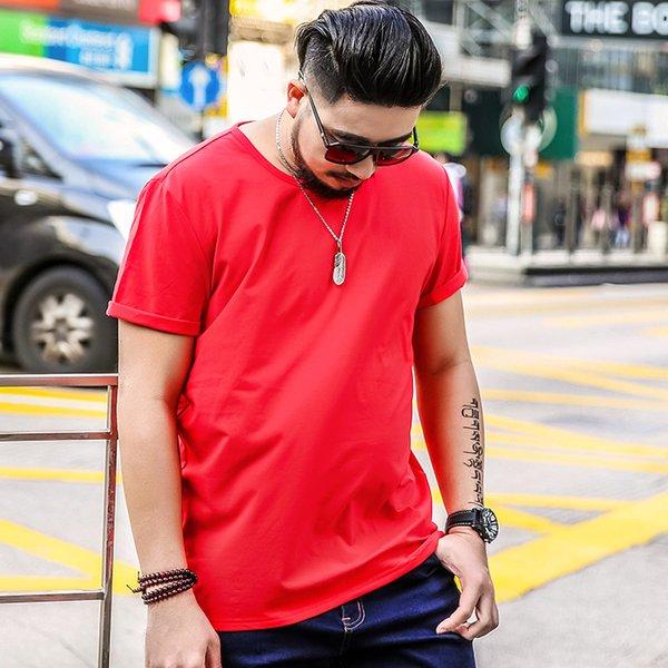 17291 O-colarinho vermelho