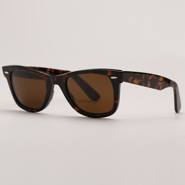 tortoise frame-brown lenses