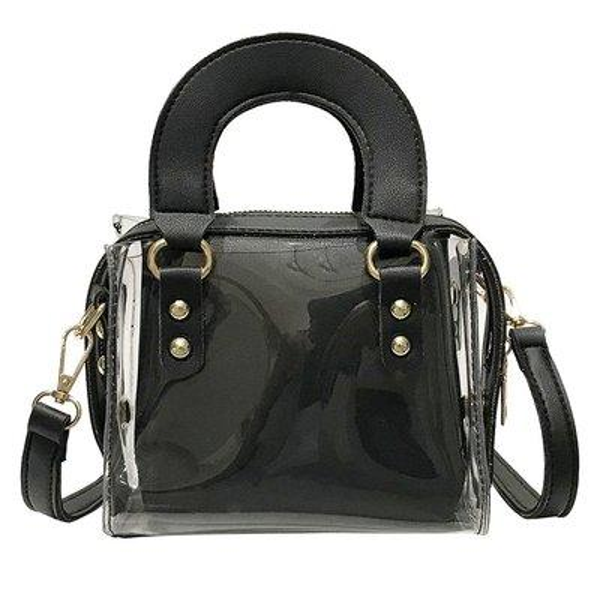New Arrival Oil Leather Handbags for 646 Women Large Capacity Casual Female Bags Trunk Tote Shoulder Bag Ladies Big Crossbody Bags
