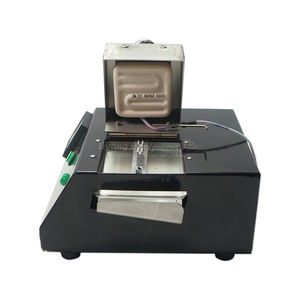 LY M700 reball machine reballing oven 220V 200W with temperature adjust manual control for BGA soldering station