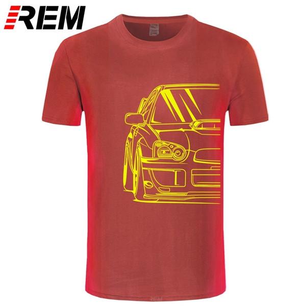 rot, gelb,