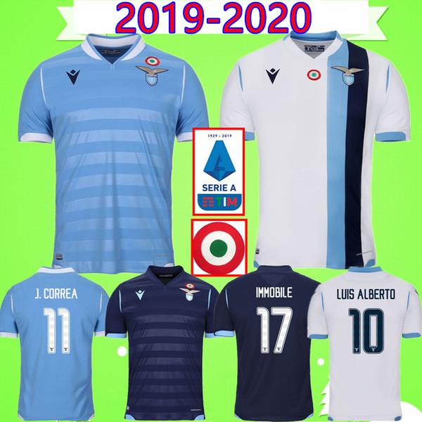 Arsenal soccer jeresy 2019 2020 # 14 Aubameyang # 9 Lacazette # 8 Ramsey # 17 Iwobi # 11 Torreira # 15 Niles # 34 Maillot de foot Xhaka 19 20 Maillot de foot Mustafi