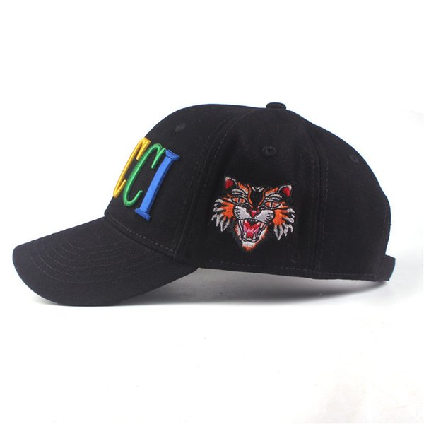 Hot sale The Hundred Ball Cap Snapback Embroidery Fashion hats for men casual bone snapback baseball cap women visor gorras casquette hat