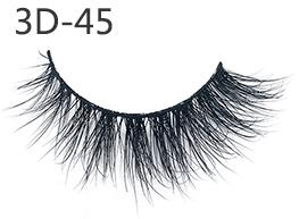 3D-45