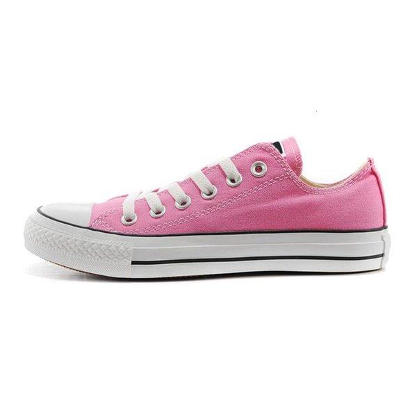 pink low
