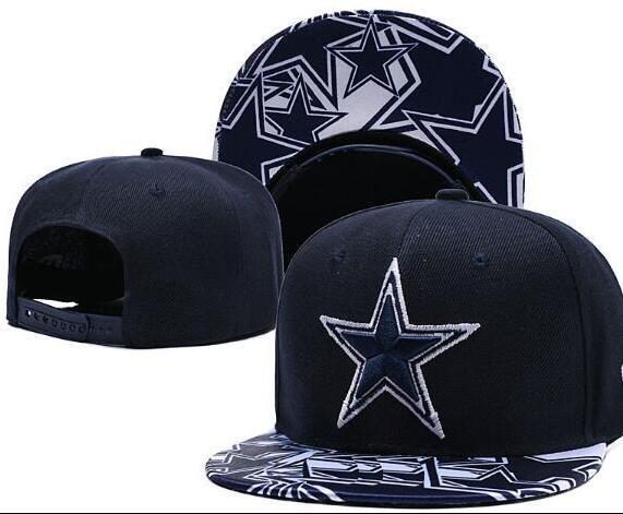 Envío gratis Barato Dallas snapback DAL Hat Gorra de béisbol Sombrero de ala plana Tamaño del equipo Gorra de béisbol Clásico Retro Moda 21
