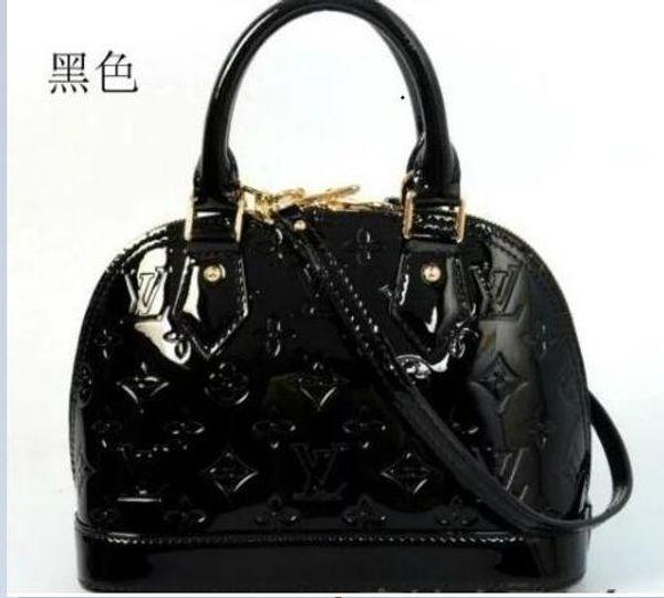 fashion Handbag Men Women Travel Bag letter Shoulder Bags Crossbody Bags Free shippingLouisVuitton E21G3