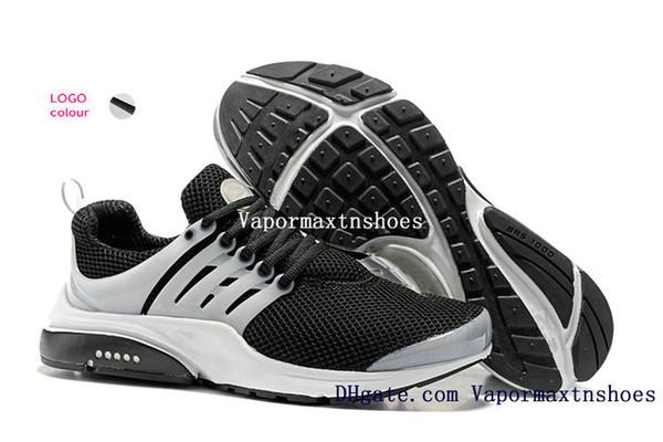 Schuhe 041