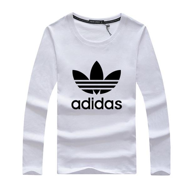 2019 de alta calidad de la manera hombre de las camisetas para hombre de la camiseta de manga corta Casual ocasional sólida de algodón Camiseta ropa del verano 5XL
