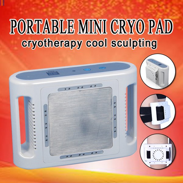 Best price cryolipolysis fat freezing machine fat reduce portable zeltiq cryolipolysis lipolaser cavitation RF slimming machine