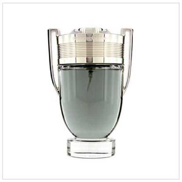 Parfum pray invictu perfume for man invictu by rabanne 3 4 oz cologne perfume fragrance for men 100ml hipping