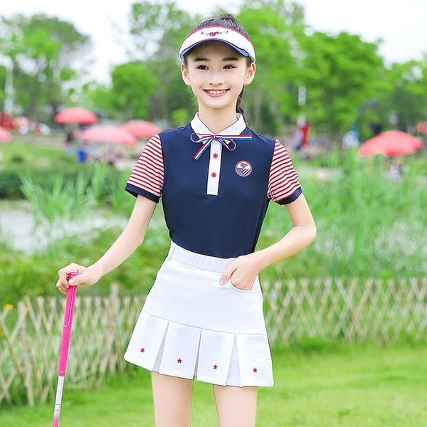 wholesale kids boutique clothing wholesale golf clothing suppliers