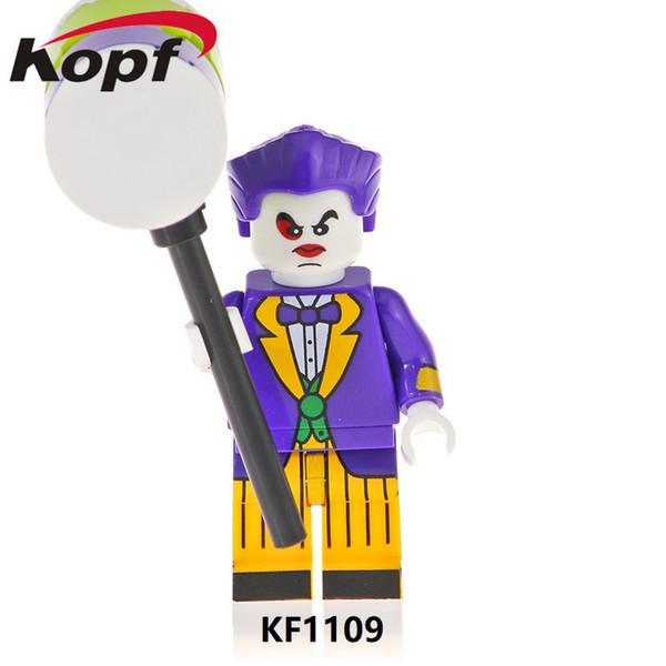 KF1109