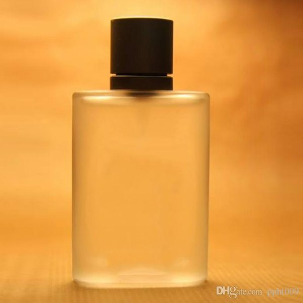 Perfume for man Fresh and elegant Water Spray High quality 30ml/50ml/100ml EDT Free shipping The Same Brand