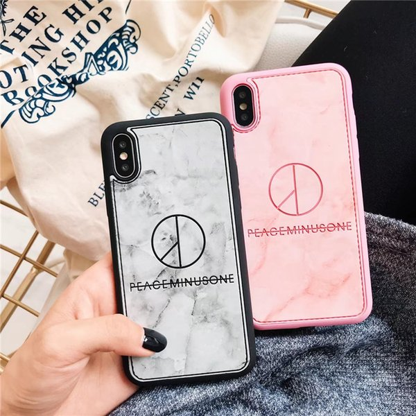 coque iphone xr couple
