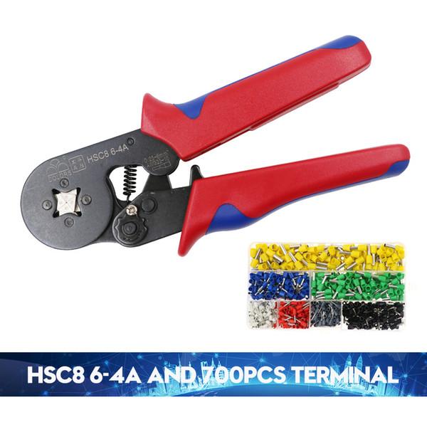 HSC86-4A 700PCS