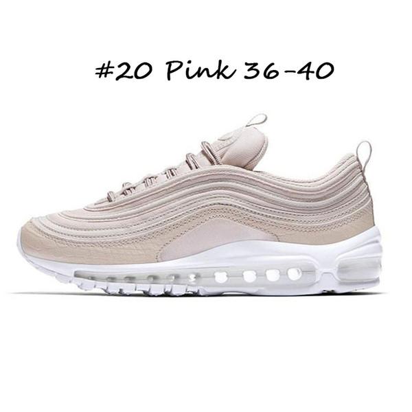 #20 Pink