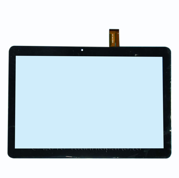 "10.1"" New Touch Screen fo TurboPad 1016 Q055D-FPC-001 Tablet Touch Panel Digitizer Glass Sensor replacement"