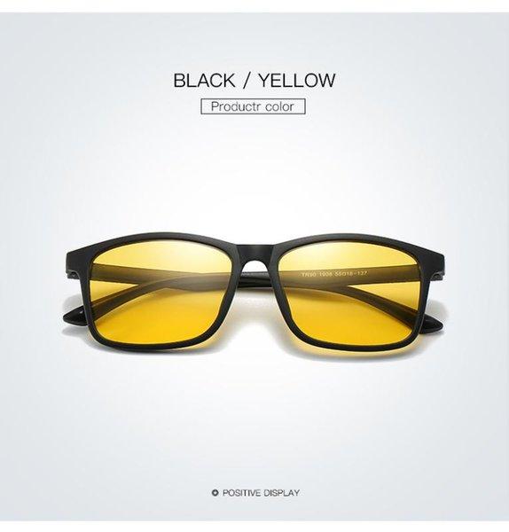 03 preto amarelo