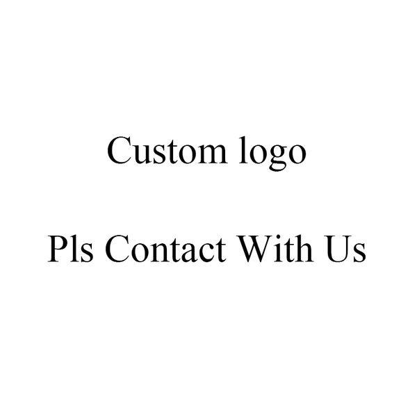 Logo personalizzato (pls contattare con noi)