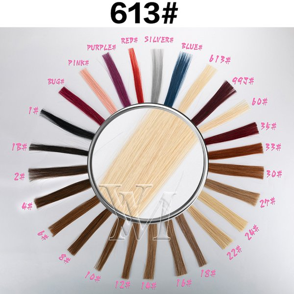 # 613 50g