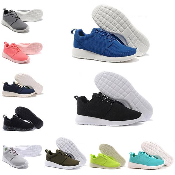 zapatillas nike confort hombre