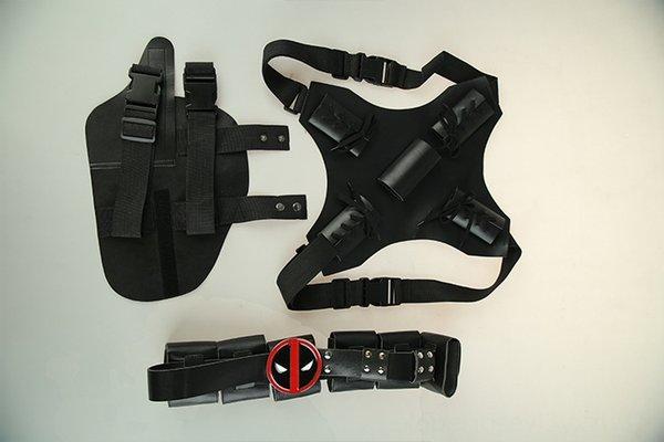 Acquisto singolo set cinghia accessoria