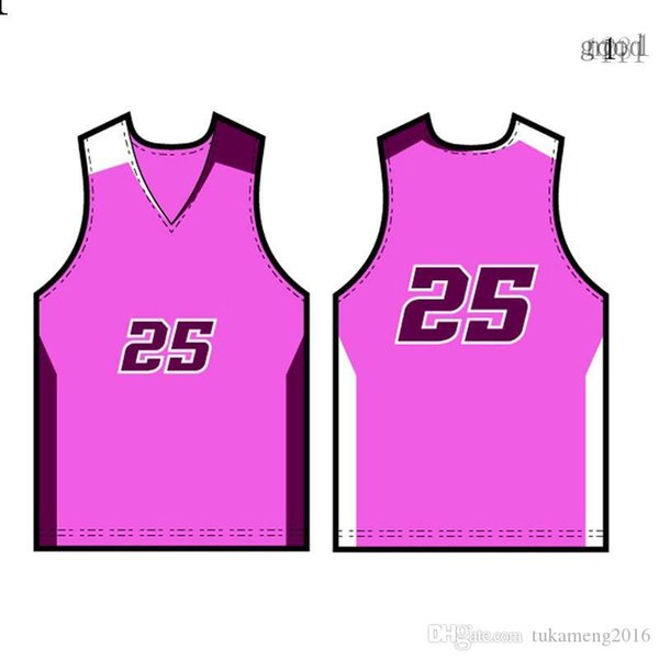 novas camisas 2020 sapodjnlknfksdnj2asjdpkas2115 alta qualidade