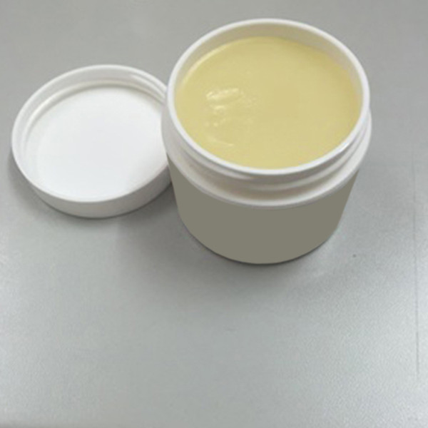 top popular Top 1 Magic Cream Popular Beauty Body Products 118ml The Ancient E9yptions' Secret, All Natural Cream DHL Free Shipping! 2020