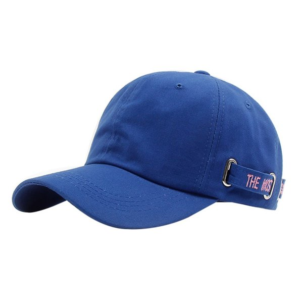 Women Men Unisex Casual Letter Printed Visors Cap Breathable Water Absorption Adjustable Hats Visors Cap Headwear Accessories