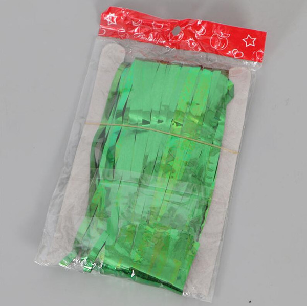 2M 녹색