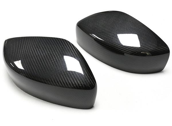 G25 G37 碳纤黏贴式