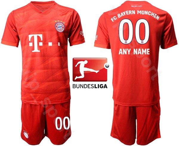 Bundesliga Patch